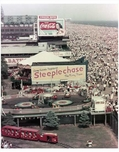 Coney Island Steeple Chase