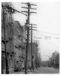 Driggs Ave - Williamsburg - Brooklyn, NY  1921