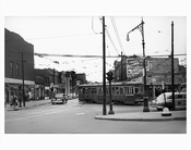 East New York Ave - Crown Heightts - Brooklyn NY
