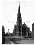 First Reformed Church - 7th Avenue 1895