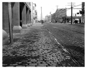 Grand Street  - Williamsburg - Brooklyn, NY 1917