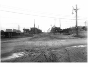 Grand View Ave 1910
