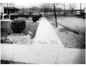 Gravesend Ave, Ave T & West 5th Street 1922