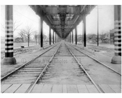 Gravesend Ave from Ave O 1924