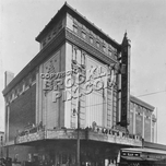 Loew's Pitkin Theater
