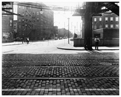 Lorimer St from Broadway to Throop Ave 1944