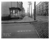 Metropolitan Ave - Williamsburg - Brooklyn, NY 1916