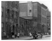 North 7th Street - Williamsburg Brooklyn, NY 1916