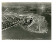 Northbeach Airport - before it was renamed La Guardia- Flushing - Queens NY