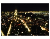 NYC aerial view 2