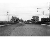 Old Remington Ave 1910