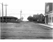 Old Storm Ave 1910