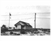 Points Square Club Breezy Point Rockaway Point 1930