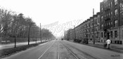 Prospect Park Southwest looking south to 10th Avenue, 1928