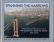 Spanning the Narrows