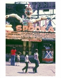 Sppoka - Coney Island attractions