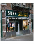 Surf Ave Tailors