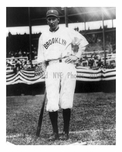 Thomas Gordon Seaton, played for the Brooklyn Feds