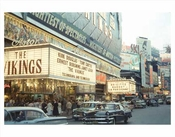 Times Sq Theaters