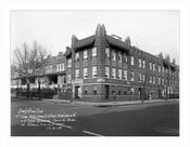 Windsor Place - Windsor Terrace Brooklyn NY