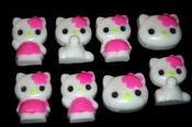 Hello Kitty Party Favors<br> 1/2 Pound Mix