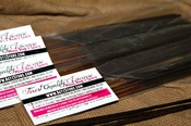 Mind, Body & Spirit Finest Quality Incense