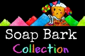 Soap Bark Collection