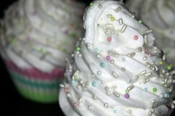 Soapy Cupcake Bakery