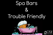 Specialty & Trouble Friendly