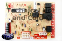 Lennox 83M00 Surelight Ignition Control Board