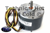 Carrier HC39GE237 Fan Motor