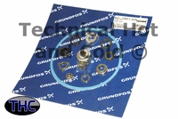 Grundfos 96586306 Shaft Seal Kit