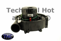 Technical Hot And Cold Furnace Ac And Chiller Parts