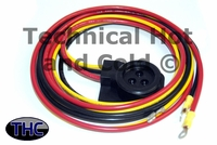Lennox 15M35 Wire Harness
