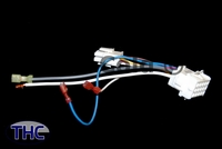 Lennox LB-110644A Wire Harness