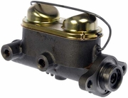 1-1/8 Inch Iron Master Cylinder for International Trucks