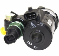 88-90 Cadillac Seville / DeVille New Replacement Electric Hydraulic Brake Motor
