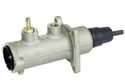 88-92 BMW 735iL Hydraulic Power Brake Booster