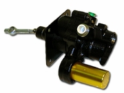 91-94 Ford Explorer Hydro-Boost Conversion Power Brake Booster