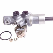 94 - 95 Mercedes S420 and S500 Master Cylinder