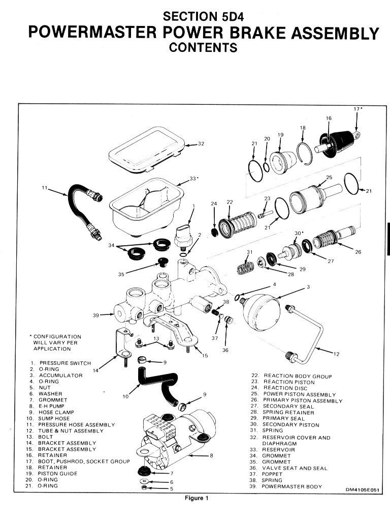 Eaton Fuller Air Line Diagram as well Wabco Air Dryer Diagram together with Air Diagram For Tractor Trailer Rig together with B chmbrs as well Viewtopic. on bendix brake diagram