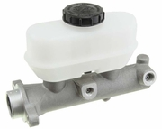 """Ford 1-1/4"""" Aluminum Master Cylinder Non Cruise Control"""