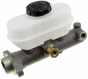 Ford 1-1/8 Inch Hydroboost Master Cylinder (Non Cruise Control)