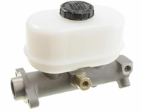 "Ford 1-5/16"" Hydro-Boost Aluminum Master Cylinder"
