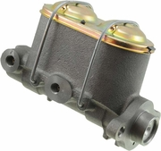 GM 1-1/8 Hydroboost Master Cylinder with Tall Reservoir