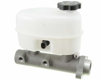 "GM 1.45"" Bore Master Cylinder for Hydro-Boost"