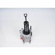 Hydro-Max Brake Booster for 97 - 2001 Chevy GMC B7