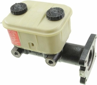 "Hydro-Max Master Cylinder with 1-3/4"" Bore (1.75 inch, late 80's early 90's GM and International)"