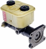 "Hydro-Max Master Cylinder with 1-3/4"" Bore Size (Early 80's Ford B Series and F Series)"