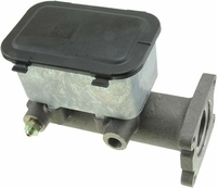 "Hydro-Max Master Cylinder with 1-3/4"" (inch, International Truck) Bore Size"